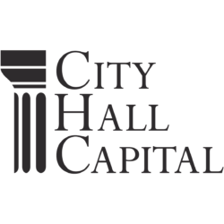 City Hall Capital LLC